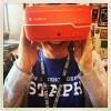 Class VR Coming to Talawanda
