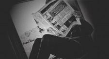 Rita's Weekly News Roundup:  November 18 – 24