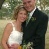 Talawanda Teachers Tie the Knot:  The Ruthers