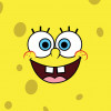 The Top Five Lessons I Learned From Spongebob