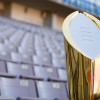 Should College Football Playoffs Remain at Four Teams?