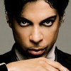 Nothing Compares to You:  A Tribute to Prince