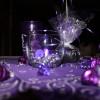 Prom Photo Gallery