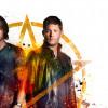 """Supernatural"" Probs"